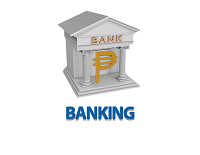Banking - NOAH Business Applications