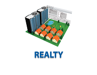 Realty - NOAH Business Applications