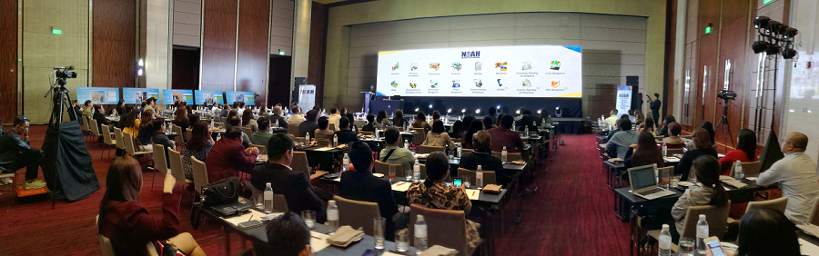 Digital Transformation Forum:  Stepping up the game for PH realty and construction sectors